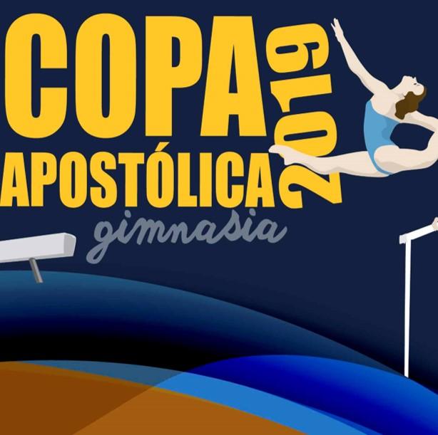 Copa Gimnasia Apostólica