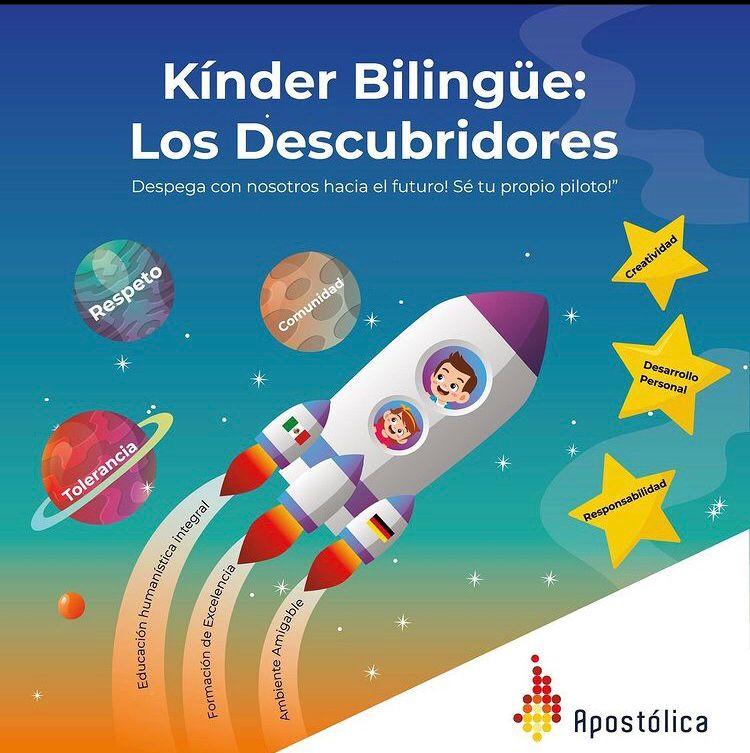 Programa alemán-español
